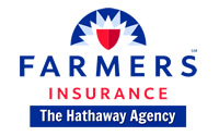 Hathaway Agency