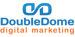 DoulbleDome Digital Marketing