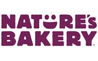 Nature Bakery