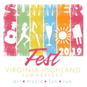VH summer fest 2019